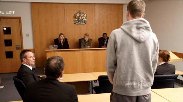 Реабилитирующие основания для прекращения дела, когда возникают, процедура закрытия уголовного дела