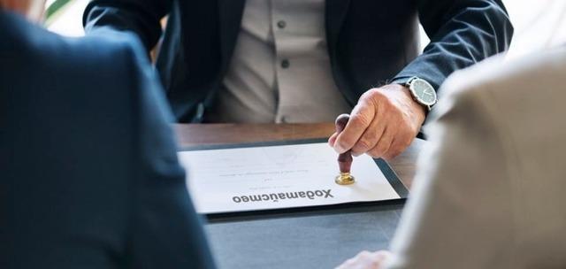 Как составить ходатайство в суд о смягчении наказания - образец, куда подавать, кто должен подавать