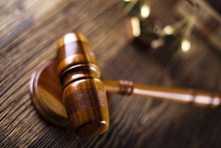 Убийство по неосторожности: уголовная ответственность и наказание