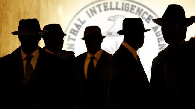 Промышленный шпионаж – состав и характеристика преступления, ответственность по УК РФ
