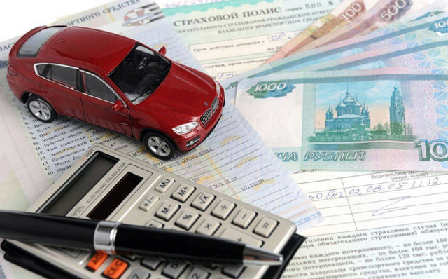 Страховое мошенничество – какие виды махинации существуют, какая ответственность для мошенников предусмотрена