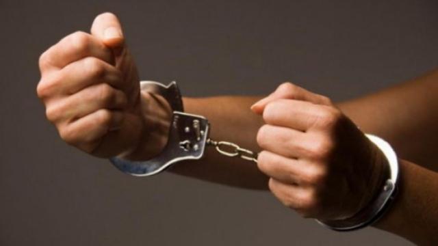 Запугивание – понятие преступления, мера наказания