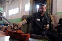 Что такое и где проходят принудительные работы по УК РФ?