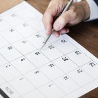 срок предварительного следствия: как устанавливается и где узнать?