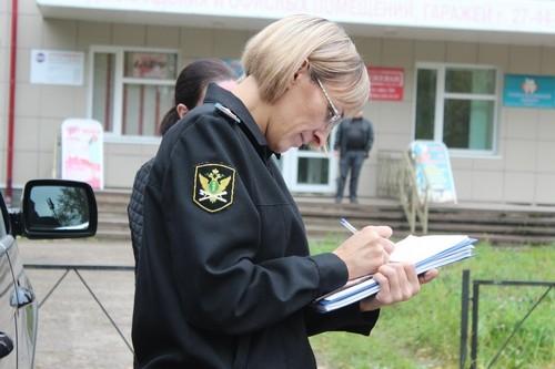 Штраф за уклонение от службы в армии, виды уклонения, административная и уголовная ответственность