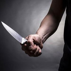 Заявление в полицию об угрозе жизни и оскорблении: образец – как составить и на каком основании