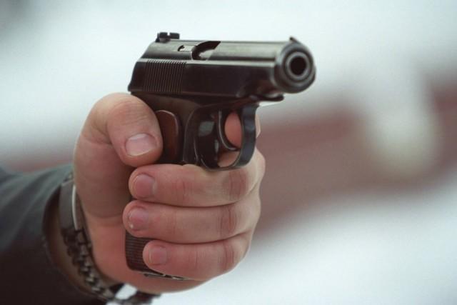 Угроза жизни и ответственность за угрозу убийством