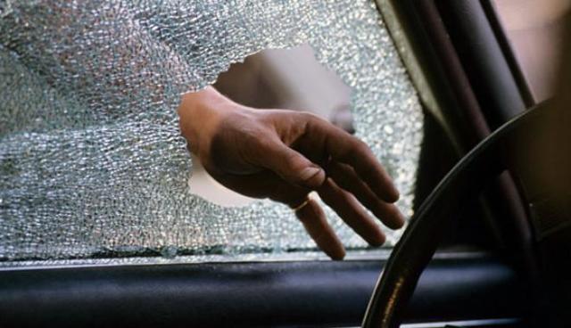 Кража из автомобиля – какое наказание грозит злоумышленнику, куда обращаться пострадавшему