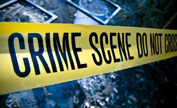 Длящееся преступление, продолжаемое преступление, характеристики, отличия данных деяний