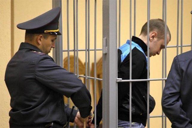 Статья 108 УК РФ – подсудность, состав преступления, применяемые санкции