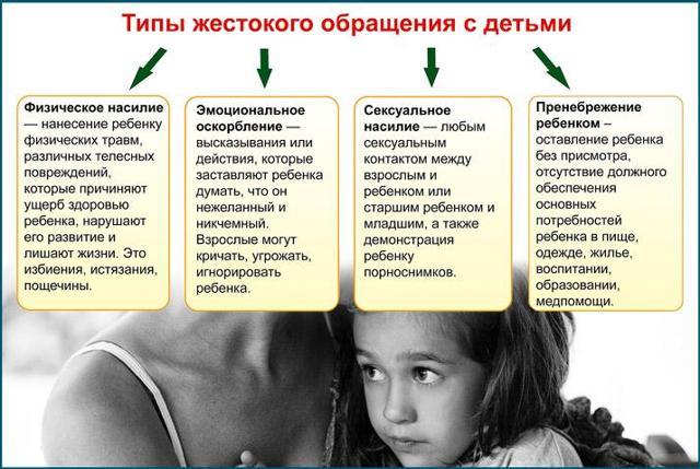 Подмена ребёнка – какие наказания применяются в современном праве, как они выбираются в конкретных ситуациях?