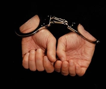Освобождение от уголовной ответственности: как и на каких основаниях