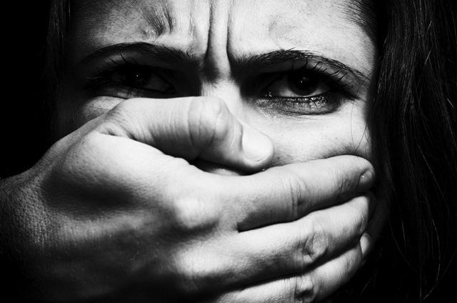 Как не стать жертвой домашнего насилия, какие законодательные нормы защищают человека