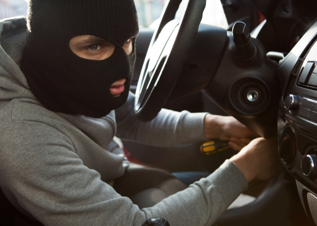 Виды и способы защиты от автомобильных мошенников