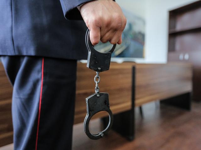 Назначение наказания по совокупности преступлений – что это такое, правовой регламент