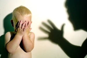 Невыполнение родительских обязанностей – законодательная база, мера наказания
