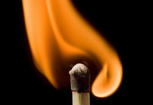 Поджог, статья УК РФ, квалификация преступления и наказание