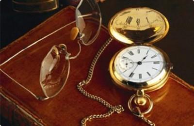 Срок давности судимости – основные понятия, законодательная база