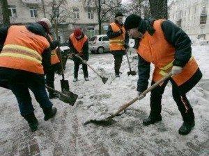 Обязательные работы: за что назначаются и срок исполнения