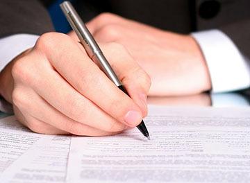 Досудебное соглашение о сотрудничестве в уголовном процессе: когда возможно, как правильно составить