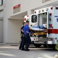 Причинение вреда здоровью в состоянии аффекта – законодательная база