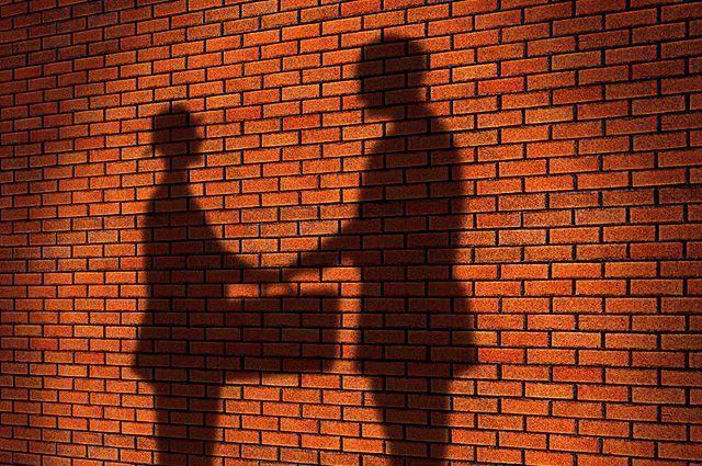 Посредничество во взяточничестве – что это такое, состав преступления и ответственность