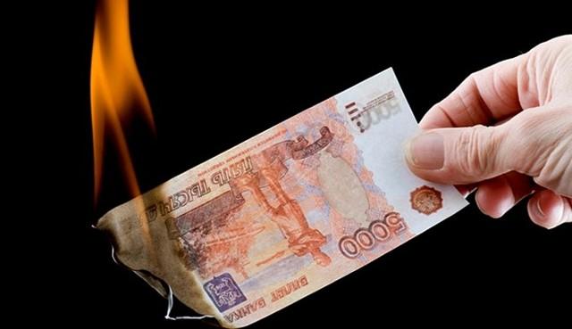 Сообщить о мошенничестве в интернете, куда жаловаться, как вернуть свои деньги