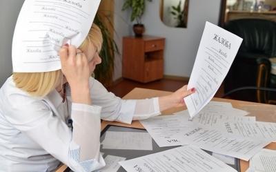 Жалоба на врача в прокуратуру образец - в каких случаях можно написать жалобу на врача и как правильно составить заявление