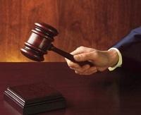 Причинение смерти по неосторожности, состав преступления, отличительные признаки и ответственность