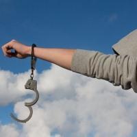 Как через суд снять судимость – ходатайство о снятии судимости, по истечению какого срока можно закрыть