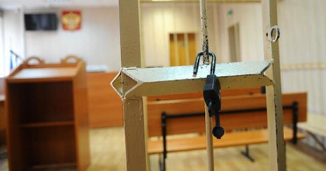 Декриминализация статьи 158 УК РФ, изменения 2016 года, судебный штраф и новые виды наказания