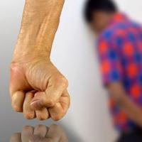 Превышение самообороны, пределы допустимой самообороны, самооборона статья 108 УК РФ