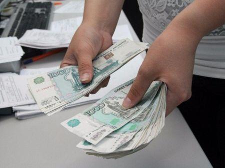 Невыплата заработной платы, ответственность по УК РФ, квалификация преступления