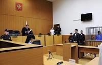 Испытательный срок при уголовном преступлении – сколько может длится, при каких статьях УК РФ используется
