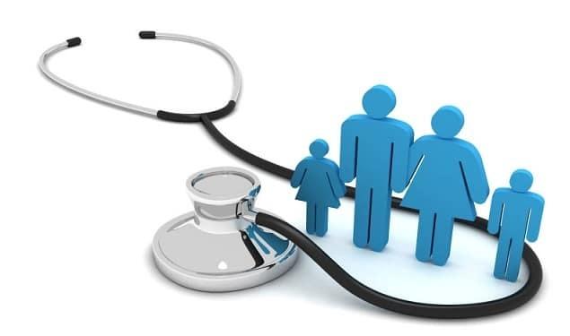 Что делать, если врач вымогает деньги, наказание по УК и защита прав пациента