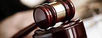 Наказание за оскорбление личности – сложности квалификации и доказательства