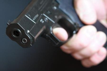 Особенности преступления имущественного характера – понятие преступления, статья по УК РФ
