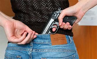 Закон о самообороне, ответственность за превышение, наказание за превышение обороны