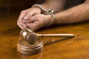 Повреждение имущества – квалификация преступления и предусмотренное наказание