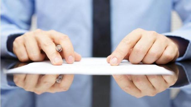 Малозначительность деяния, понятие, критерии определения, судебная практика о малозначительных деяниях