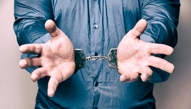 Халатность – состав преступления, мера наказания