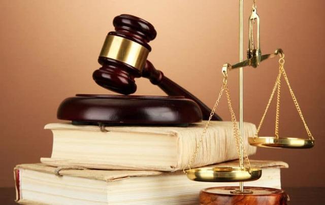 Ответственность за скупку краденного, состав преступления, квалифицирующие признаки