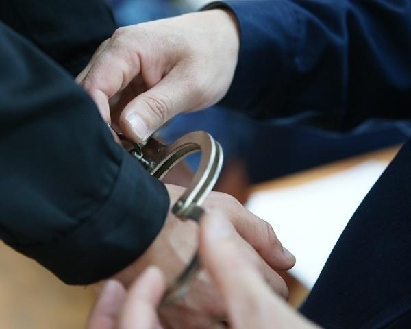 Незаконное задержание – какова ответственность полицейских, как вести себя в таких ситуациях