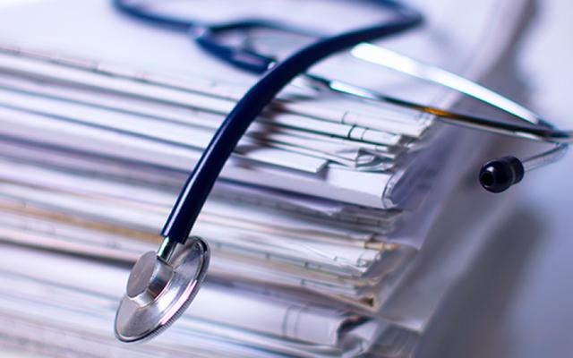 Разглашение врачебной тайны: как привлечь к ответственности?