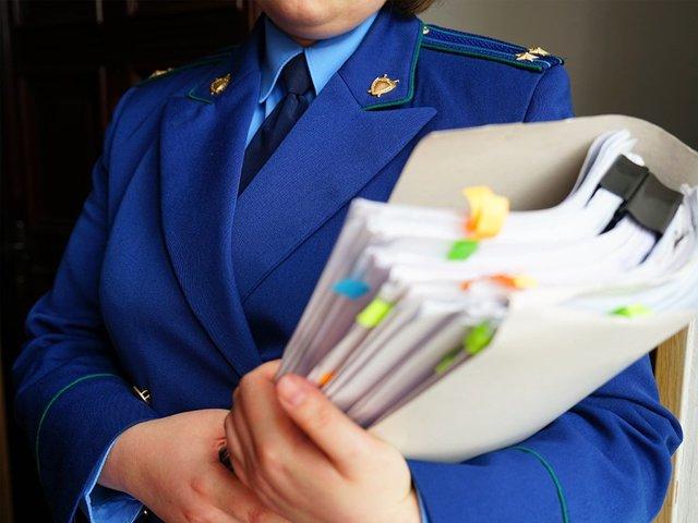 Сколько длится следствие по уголовному делу, регламент досудебных разбирательств
