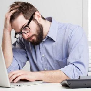 Ложная информация в интернете – привлечение виновных к ответственности