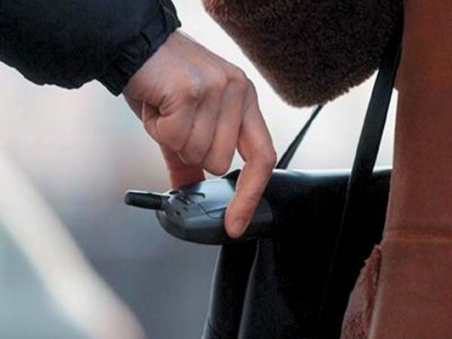 Квартирная кража: уголовная ответственность за кражу со взломом