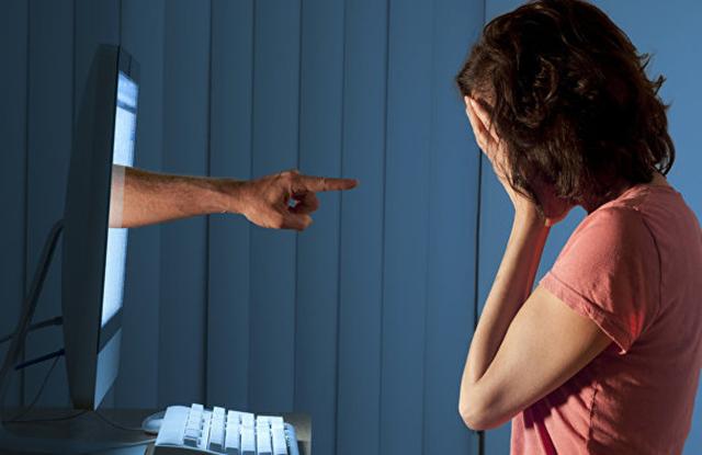 Заявление о вымогательстве – статья за вымогательство и доказательство вымогательства