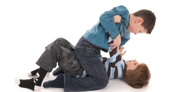 Постановка на учет в школе – основания, как можно избежать