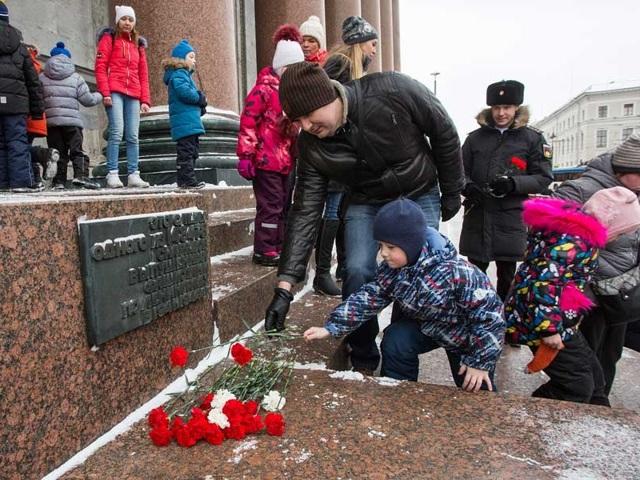 Вандализм – состав преступления, ответственность по УК РФ и КоАП РФ